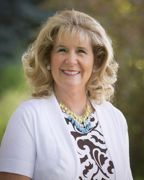 Tanya Holcomb