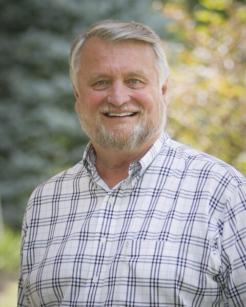 Mike Guiler